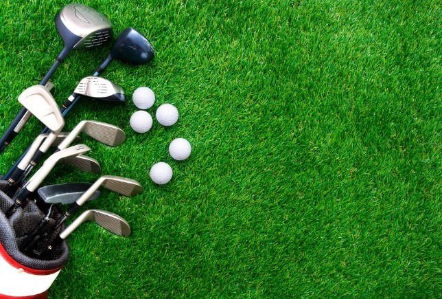 Course Membership - Monthly Plan